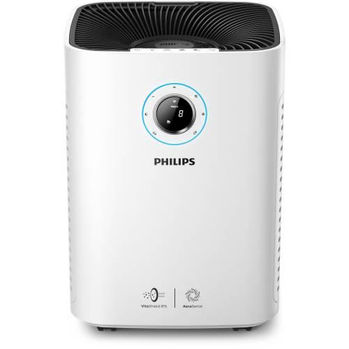 Series 5000i Õhupuhasti AC5659/10 veebipoes | Philipsi pood