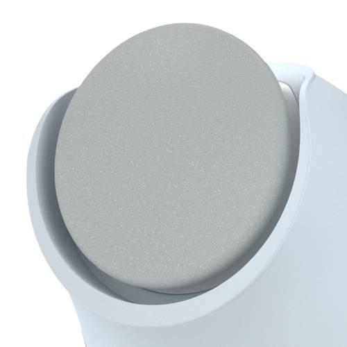 Pedi Advanced Elektroonilise jalaviili tarvik BCR369/00 veebipoes | Philipsi pood