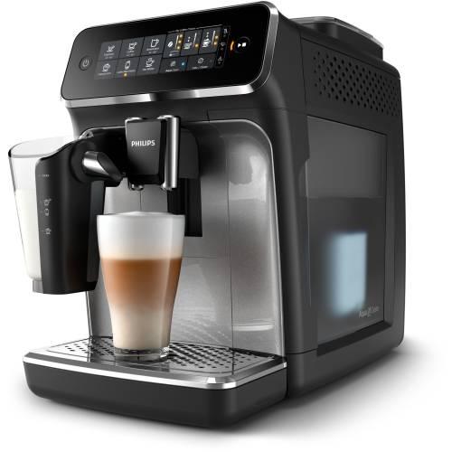 Series 3200 Täisautomaatsed espressomasinad EP3246/70 veebipoes | Philipsi pood
