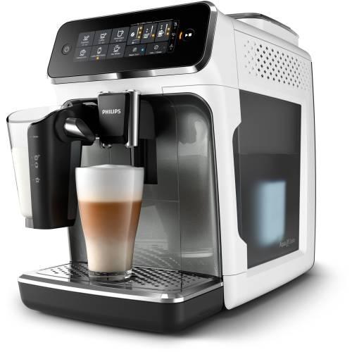 Series 3200 Täisautomaatsed espressomasinad EP3249/70 veebipoes | Philipsi pood