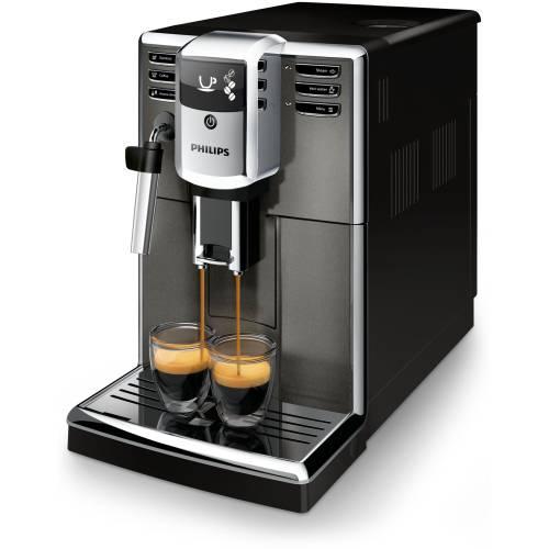 Series 5000 Täisautomaatsed espressomasinad EP5314/10 veebipoes | Philipsi pood