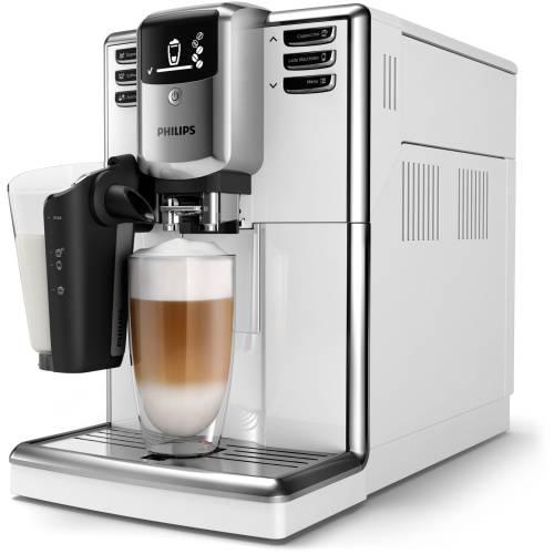 Series 5000 Täisautomaatsed espressomasinad EP5331/10 veebipoes | Philipsi pood