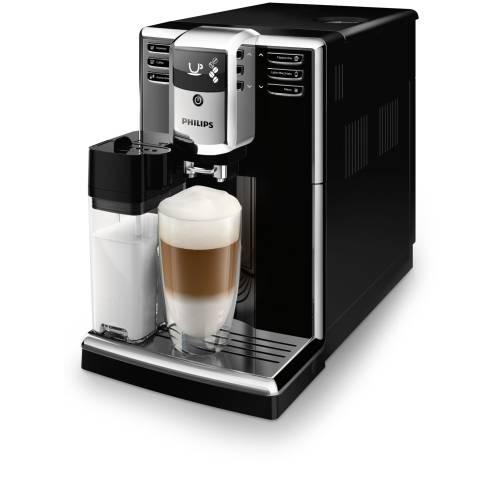 Series 5000 Täisautomaatsed espressomasinad EP5360/10 veebipoes | Philipsi pood