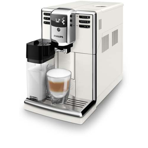Series 5000 Täisautomaatsed espressomasinad EP5361/10 veebipoes | Philipsi pood