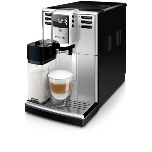 Series 5000 Täisautomaatsed espressomasinad EP5363/10 veebipoes | Philipsi pood