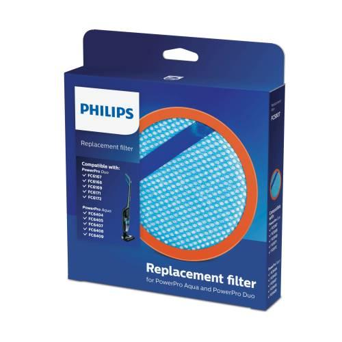 Asendusfilter FC5007/01 veebipoes   Philipsi pood