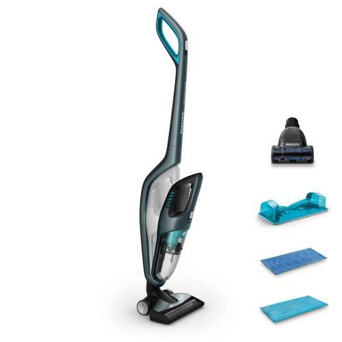 PowerPro Aqua Tolmuimemis- ja pesemissüsteem FC6409/01 veebipoes | Philipsi pood