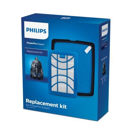 Vahetuskomplekt FC8003/01 veebipoes   Philipsi pood