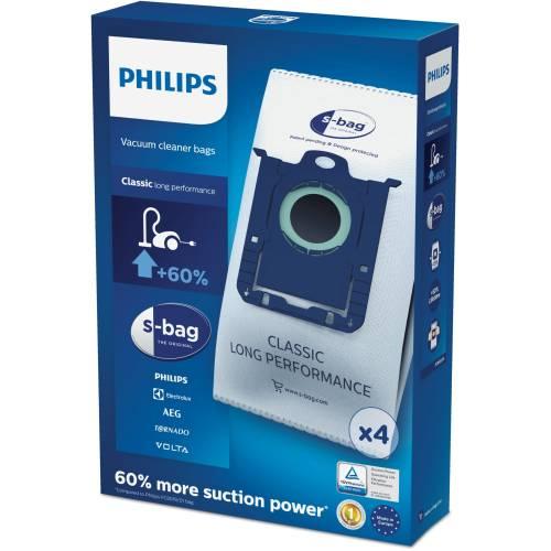 s-bag Tolmuimejakotid FC8021/03 veebipoes   Philipsi pood