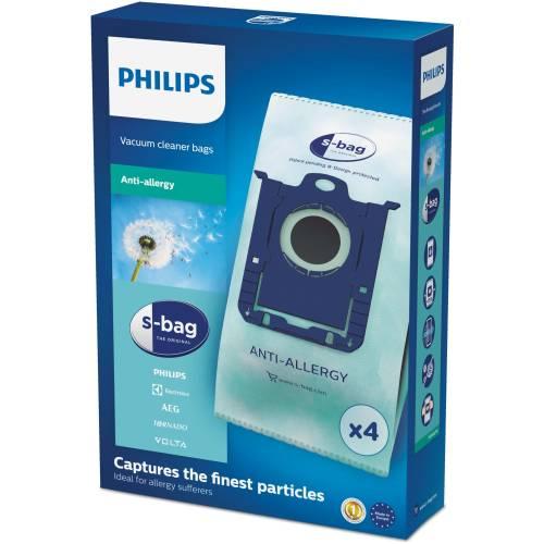 s-bag Tolmuimejakotid FC8022/04 veebipoes   Philipsi pood