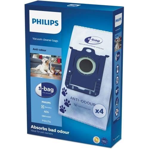 s-bag Tolmuimejakotid FC8023/04 veebipoes   Philipsi pood