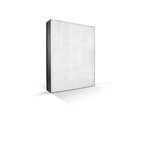 NanoProtect-filter FY1410/30 veebipoes | Philipsi pood