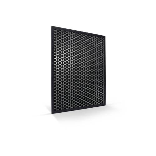 NanoProtect-filter FY3432/10 veebipoes | Philipsi pood