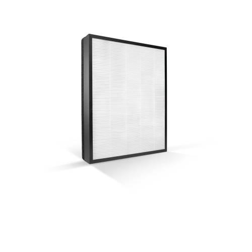 NanoProtect HEPA filter FY3433/10 veebipoes | Philipsi pood