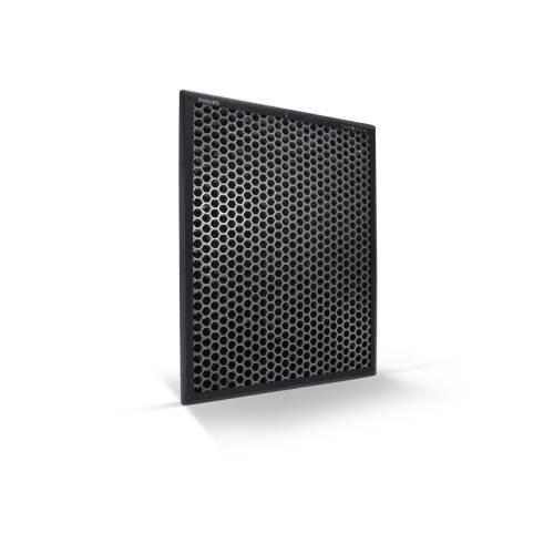 Aktiivsöefilter FY5182/30 veebipoes | Philipsi pood