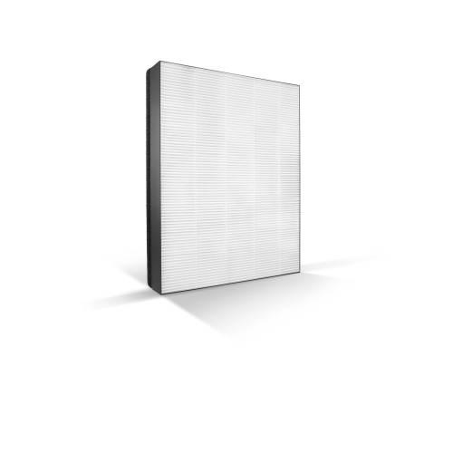 2000 series NanoProtect-filter FY5185/30 veebipoes | Philipsi pood