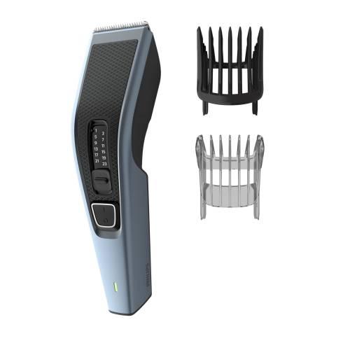 Hairclipper series 3000 Juukselõikur HC3530/15 veebipoes | Philipsi pood