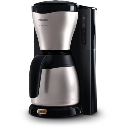 Café Gaia Kohvimasin HD7546/20 veebipoes | Philipsi pood