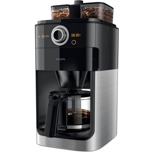 Grind & Brew Kohvimasin HD7769/00 veebipoes | Philipsi pood