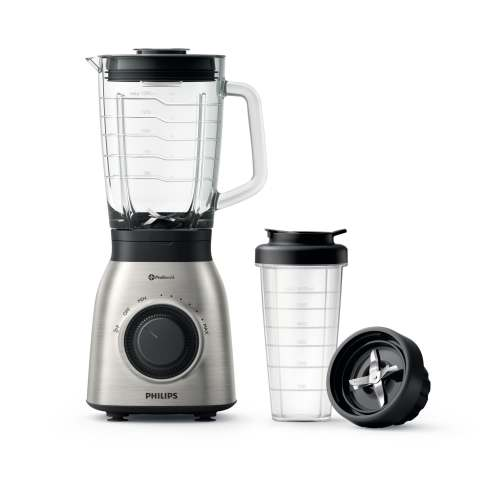 Viva Collection Blender HR3556/00 veebipoes | Philipsi pood