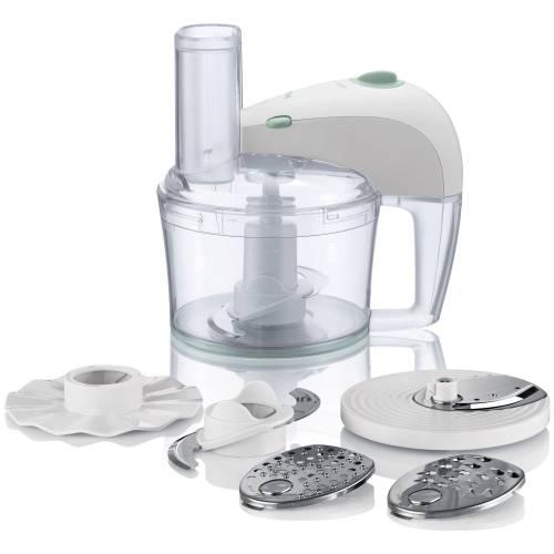 Köögikombain HR7605/10 veebipoes | Philipsi pood