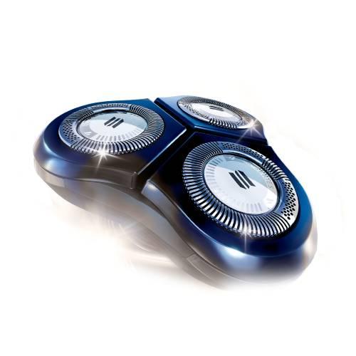Shaver series 7000 SensoTouch Pardlipea RQ11/50 veebipoes   Philipsi pood