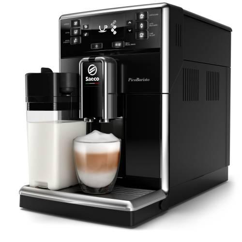 Saeco PicoBaristo Täisautomaatne espressomasin SM5460/10 veebipoes | Philipsi pood