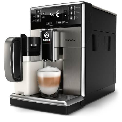 Saeco PicoBaristo Täisautomaatne espressomasin SM5473/10 veebipoes | Philipsi pood
