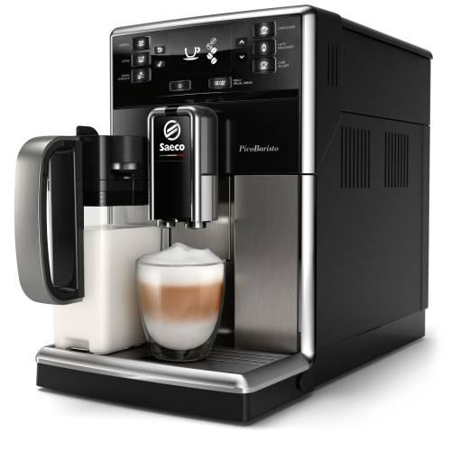Saeco PicoBaristo Täisautomaatne espressomasin SM5479/10 veebipoes | Philipsi pood